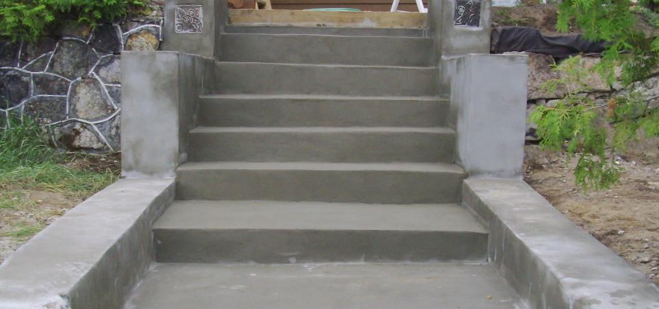 ciment turgeon pour tous vos besoins en ciment estimation gratuite pour tous les types de. Black Bedroom Furniture Sets. Home Design Ideas